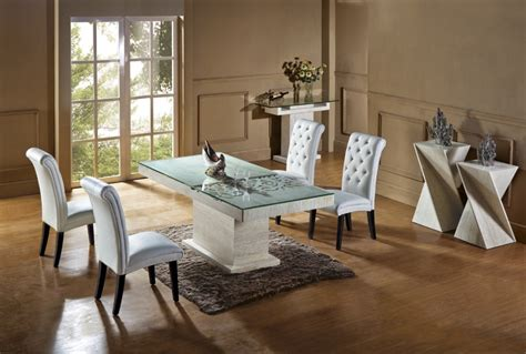 Marble Dining Room Sets Dining Room Awesome Faux Marble Dining Room Sets Design Ideas Appealing Marble Dining Room