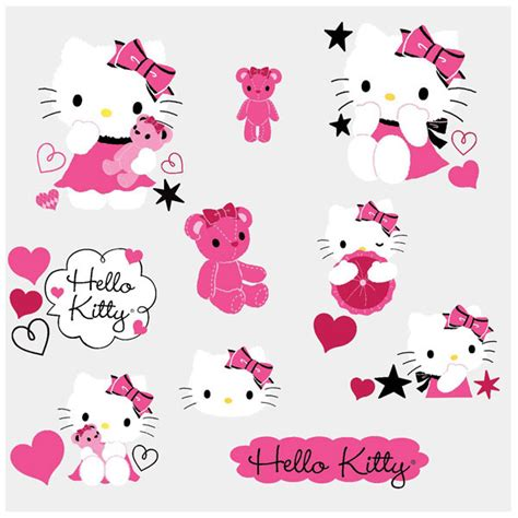 hello wall stickers large hello wall stickers large home design