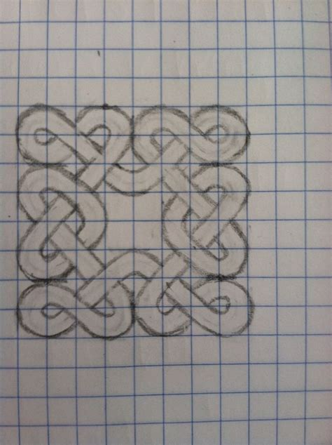How To Make Graph Paper - best 25 graph paper ideas on