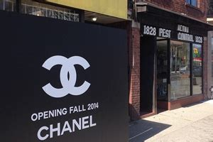Chanel Mba Internship by Toronto Archives Canadian Business Your Source For