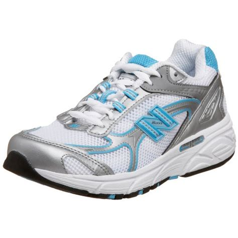 best looking athletic shoes best looking athletic shoes 28 images best looking