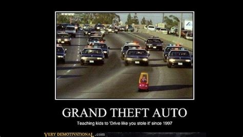 Gta 5 Memes - gta v memes google search random pinterest meme