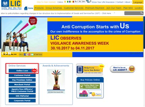 Application Letter For Loan Against Lic Policy How To Take Loan On Lic Policy Including Repayment