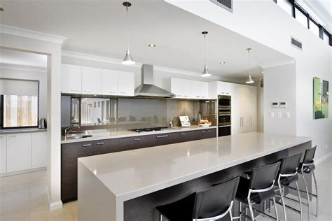 Kitchen Design Perth Wa | kitchens perth kitchen design renovations kitchen