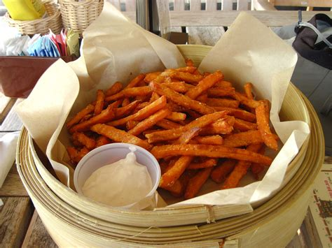 file sweet potato brazil2 jpg wikimedia commons file sweet potato fries jpg wikimedia commons