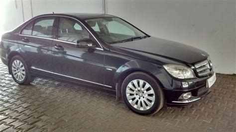 used mercedes india mercedes india mercedes cars new cars by