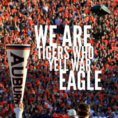 auburn football colors 789 best images about auburn tigers on