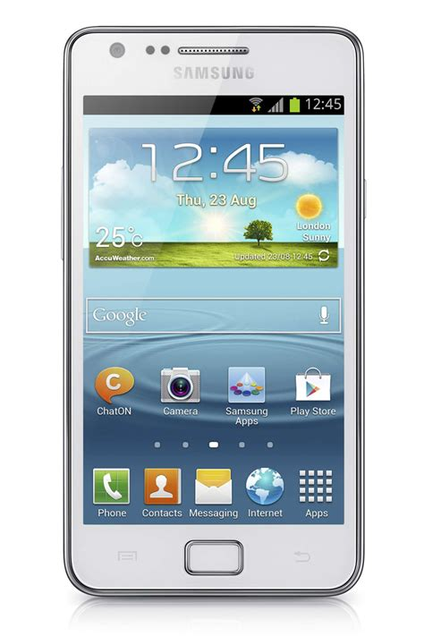 Soft Samsung Galaxy Z2 Jelly Samsung Z2 buy samsung galaxy s2 plus