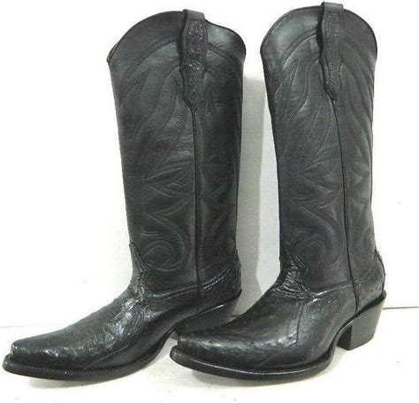 mens size 16 cowboy boots size 16 mens cowboy boots 28 images mens cowboy boots