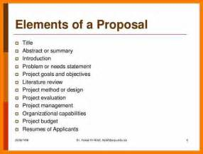 10 how to write a proposal for project monthly budget forms