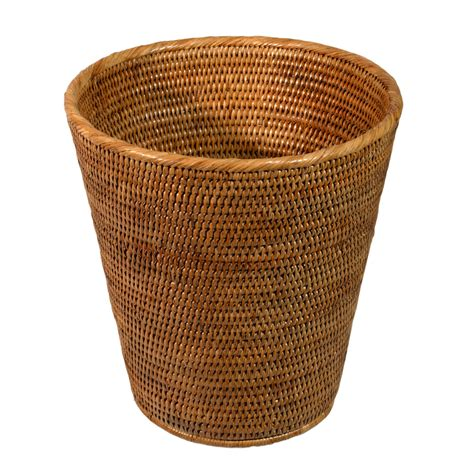 wastepaper basket round wastepaper basket roudham trading