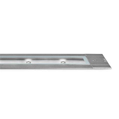 guzzini illuminazione linealuce surface iguzzini