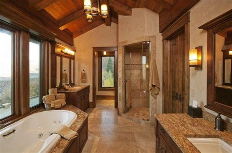 elegant bathrooms ideas elegant bathrooms ideas decor around the world