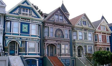 Affordable Interior Design Boston what s that house a guide to victorian homes porch advice