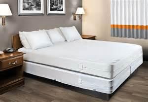 bed bug mattress encasements waterproof bed bug proof mattress encasement size