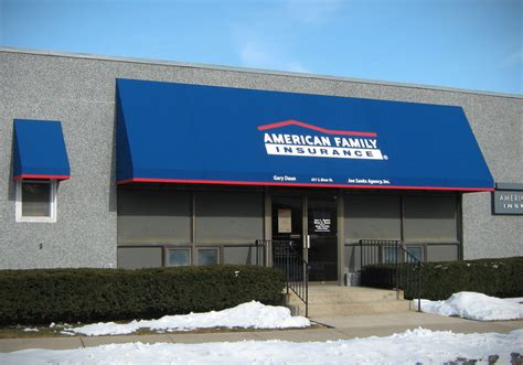 the awning guy commercial awnings canopies chicago il merrillville