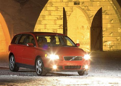 volvo sweden sweden best selling cars matt s blog