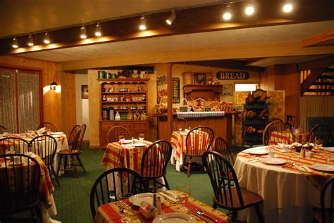 Country House Diner 28 Images Stony Brook Home Page Island Haunts 13 Creepiest