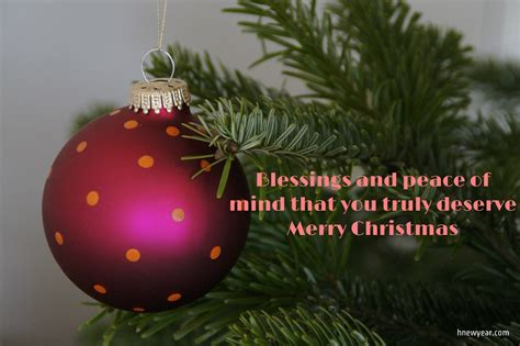 short christmas wishes  messages  friends