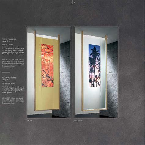 idee per decorare porte interne simple decori per porte interne porte scorrevoli in vetro