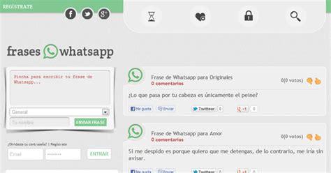 imágenes vulgares para whatsapp frases y estados para whatsapp