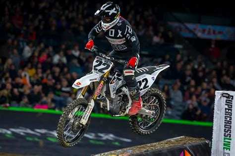 latest motocross news mx find the latest veteran motocross news events
