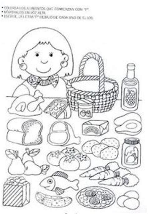 recursos generales para educacin infantil gyumolcs on pinterest apple crafts strawberry crafts