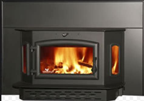 buck 94 non catalytic stove or insert by obadiah s woodstoves