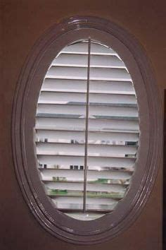 oval window curtain ideas shaped window solutions on pinterest shaped windows