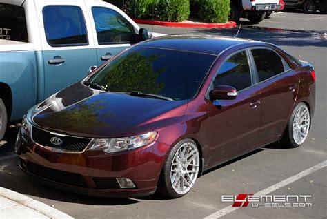 Kia Forte 18 Inch Wheels Toyota Custom Wheels Toyota Camry Wheels And Tires Toyota