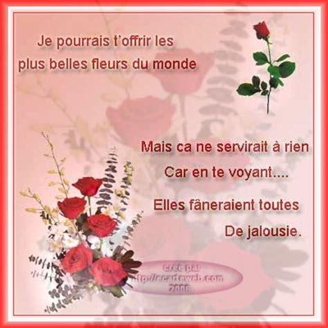 Contes Pour Enfants Encore Des Po 233 Mes 224 Lire Fr