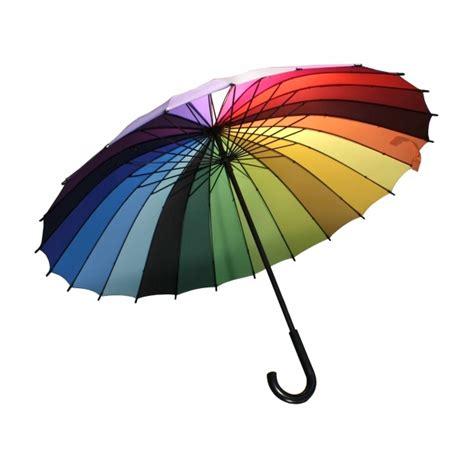 free design umbrellas umbrella pictures to color clipart best