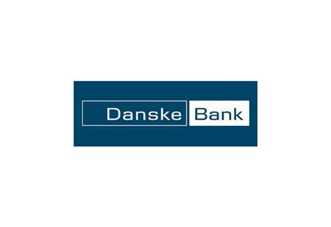 dk bank danske bank var i fejlfindingstilstand