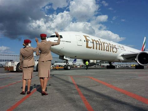 emirates wheelchair assistance travails of travelling with emirates colombo telegraph