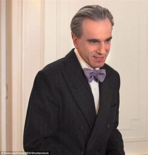 daniel day lewis tailor pin another oscar on daniel day lewis the tailor man