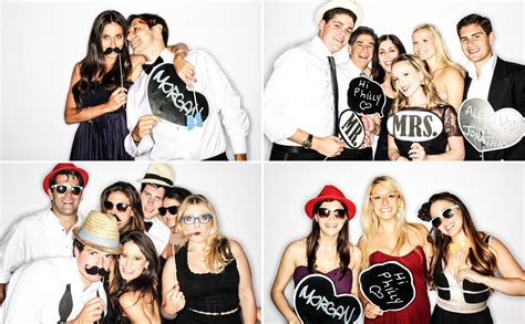 Weddingku Photo Booth by Book Pixel Box Photo Booth For Your Next Event