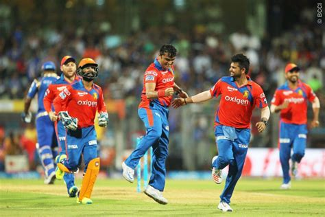 ipl t20 2017 ipl 10 hd images wallpapers players photos and pics free