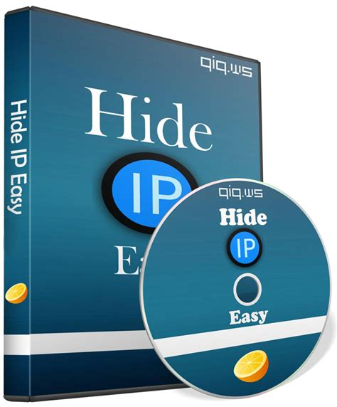 s ip k how to hide your ip address speed news us