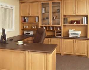 Design Your Home Office Custom Home Office Design Ideas To Get Organized