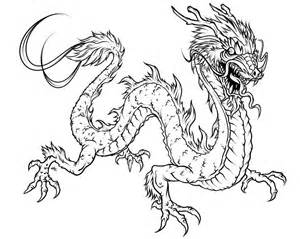 dragon coloring pages for 482213 171 coloring pages for free