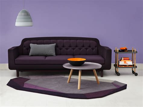 normann sofa buy the normann copenhagen onkel three seater sofa at nest