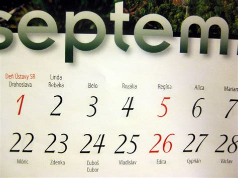 day names name day what is it where it comes from and how is it