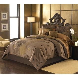 sofia vergara bedding sofia by sofia vergara marakesh medallion comforter set