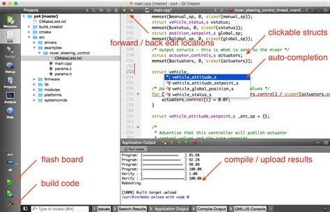 qt programming exles px developer download driverlayer search engine