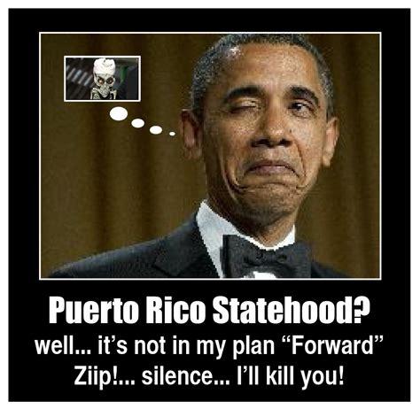 Barack Obama Memes - obama meme jpg