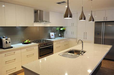 kitchen gallery kitchen gallery kitchens perth kitchen switch