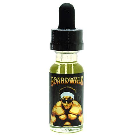 The Fruit Juice Premium Vapor Liquid boardwalk vapor vapor juice 15ml premium ejuice eliquid e liquid