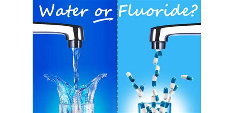 Essential Oils For Floride Detox by 6 Ways To Detox Fluoride From The