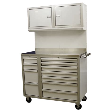Mobile Garage Storage Cabinets by Mobile Garage Storage Cabinets Veryideas Co