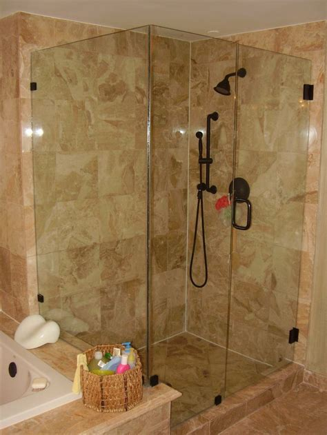 Shower Cubicles For Small Bathrooms 1000 Ideas About Bathroom Shower Enclosures On Pinterest Small Large Bathrooms Small